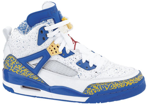 Air Jordan Spiz'ike Do the Right Thing