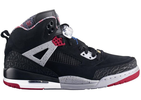 Air Jordan Spiz'ike Fresh Since '85