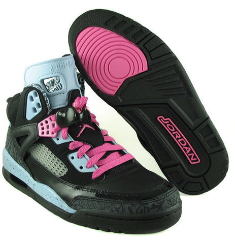 Air Jordan Spiz'ike Women's Cotton Candy