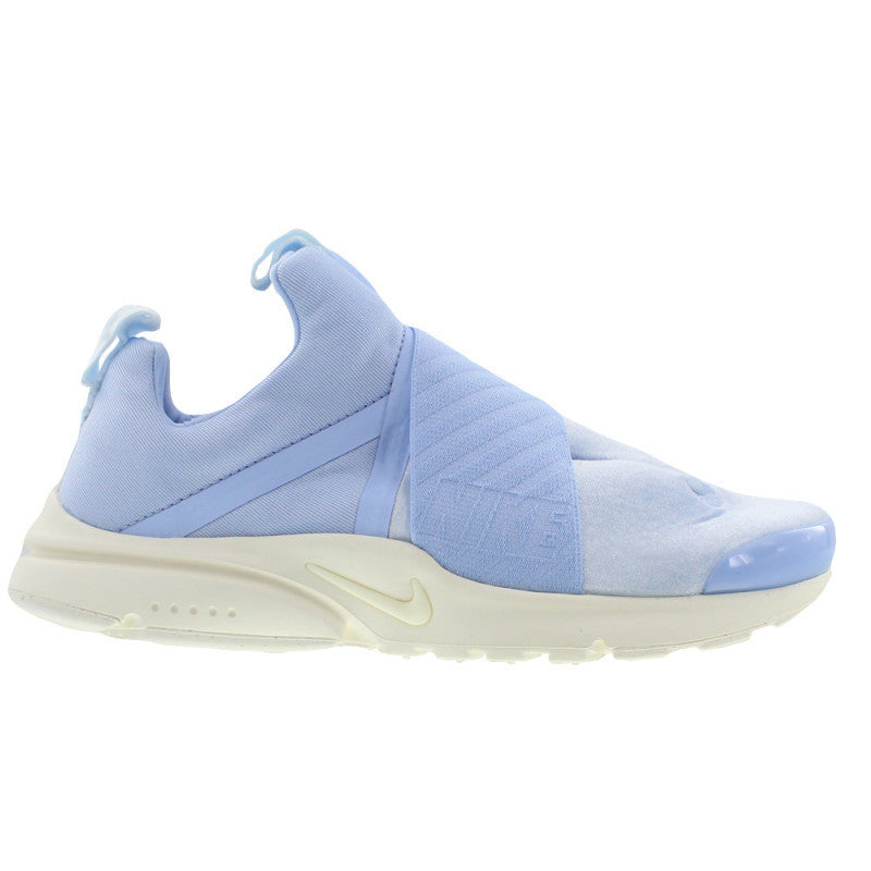 Nike Presto Extreme SE Blue Youth