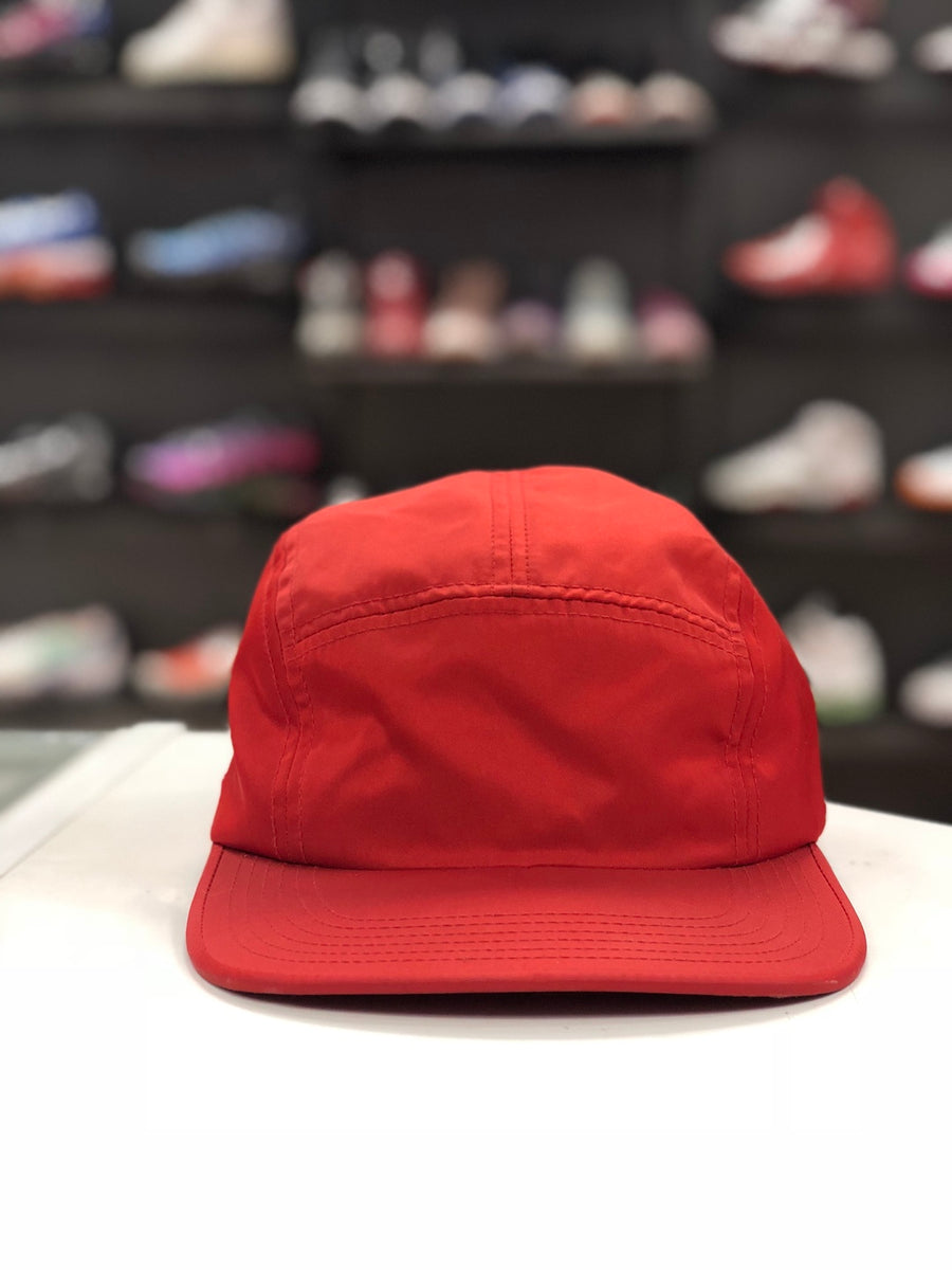 VNDS Supreme Red Cap