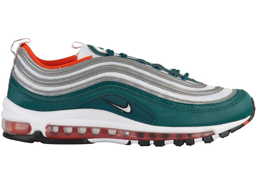 italy air max 97 team orange c19ba 31259