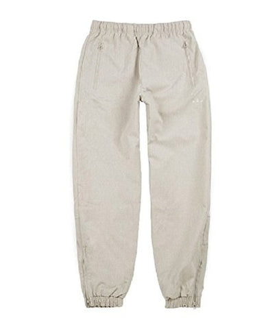 Adidas Originals Nova Wind Pants