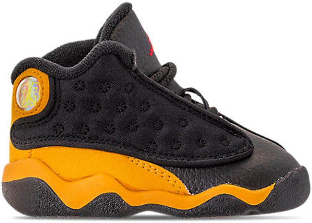 competitive price 6292e 2cde0 Air Jordan 13 Retro Carmelo Anthony Class Of 2002 TD – Kickzr4us