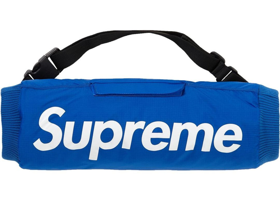 Supreme Hand Warmer Royal