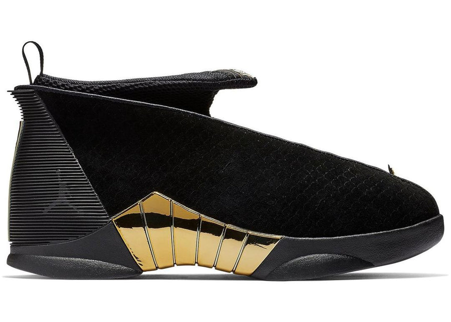 Air Jordan 15 Retro Doernbecher 2018 (GS)