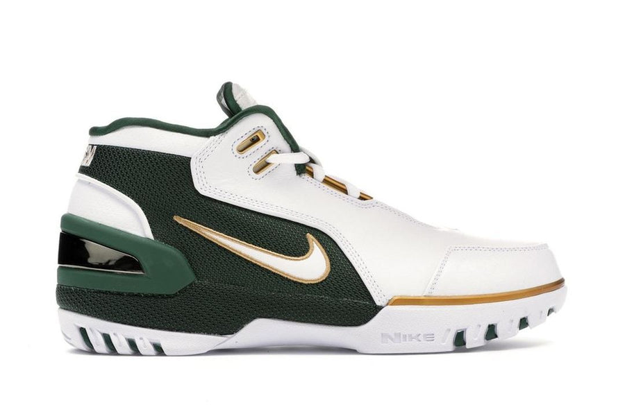 Air Zoom Generation SVSM Retro