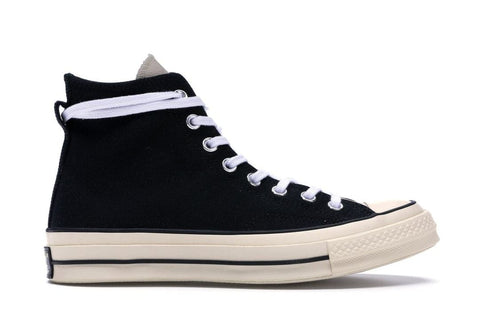 Fear of God x Converse Essentials Black Men's