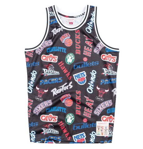 dd55955f9fc6 All-Over Eastern Swingman Jersey