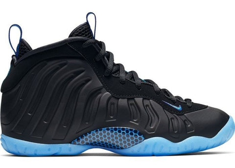 premium selection 998d7 91c94 Nike Air Foamposite One All-Star 2019 (GS)