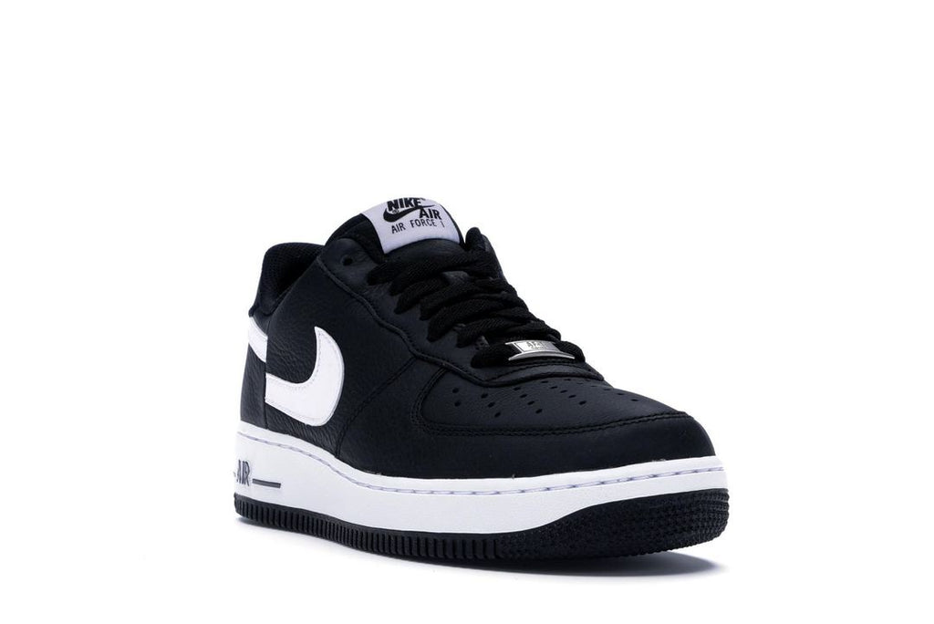 hot sales 285eb ee3cd Nike Air Force 1 Low Supreme x Comme des Garcons (2018)