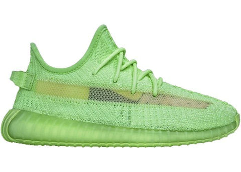 the latest 8477d b2673 Adidas Yeezy Boost 350 V2 Glow (PS) Pre Order