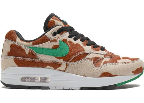Air Max 1 Atmos Animal 3.0 Giraffe