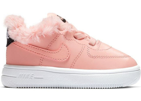 Air Force 1 Low Valentines Day 2019 Bleached Coral (TD)