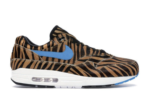 Air Max 1 Atmos Animal 3.0 Tiger