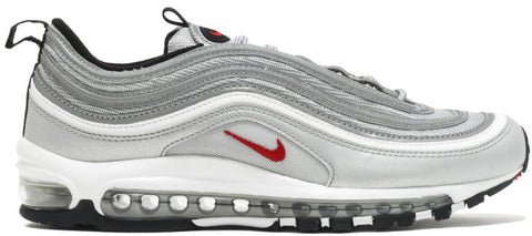 600dc358ee nike air max 97 silver pink cheap > OFF74% The Largest Catalog Discounts