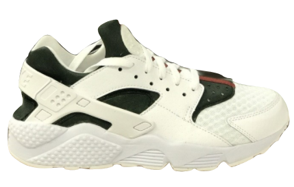 finest selection c13f2 d5433 Custom Nike Huarache Gucci – Kickzr4us