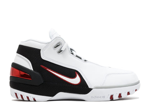 Nike Air Zoom Generation QS 2017
