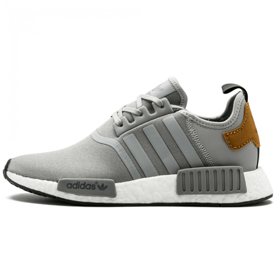 Adidas NMD R1 Craftmanship Pack European Exclusive