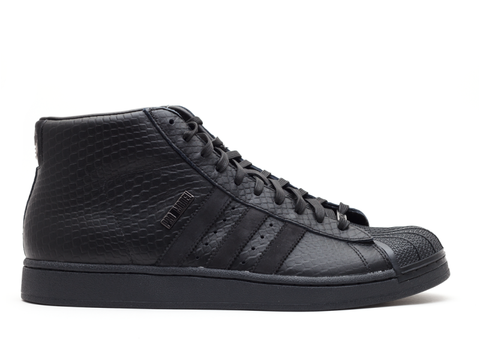 "Adidas Pro Model ""Detroit Big Sean"""