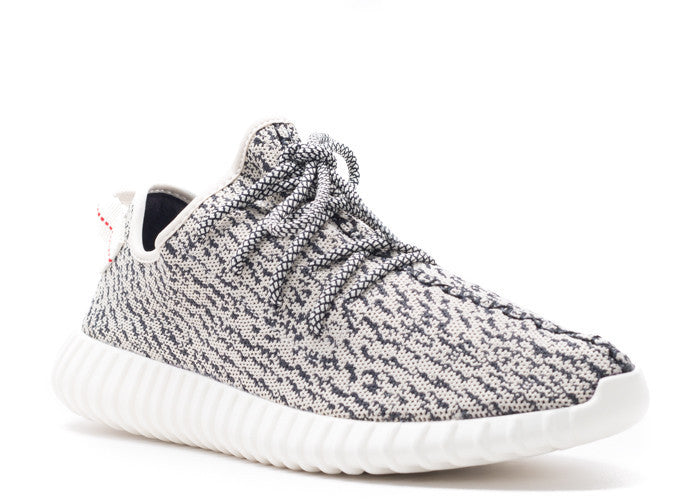 cheap for discount 29d74 31a5f Adidas Yeezy Boost 350 Turtle dove