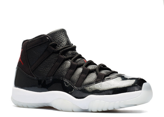 "AIR JORDAN 11 RETRO ""72-10"" MEN'S"