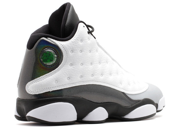 Air Jordan 13 Retro Barons""