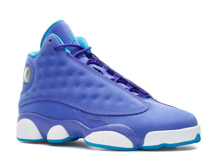 "AIR JORDAN 13 RETRO PE (GS) ""CP3"""