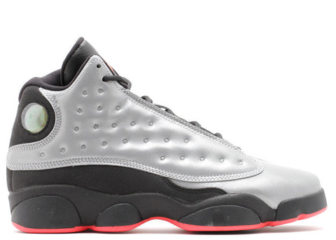 "Air Jordan 13 Retro Prm ""Infrared 23"" GS"