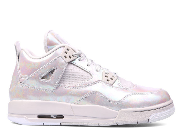 6634234b6382 Air Jordan 4 Retro Pearl (GS). Previous Next