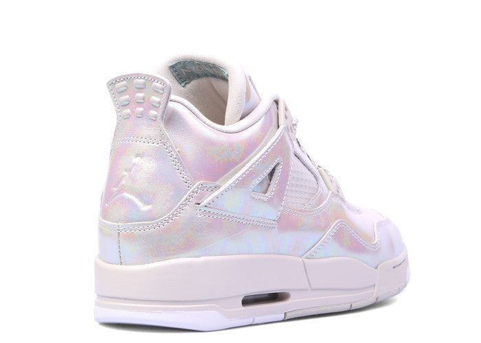 346648188961 Air Jordan 4 Retro Pearl (GS) – Kickzr4us