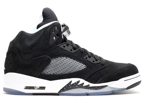 d18d87ec2075 Air Jordan 5 – Tagged