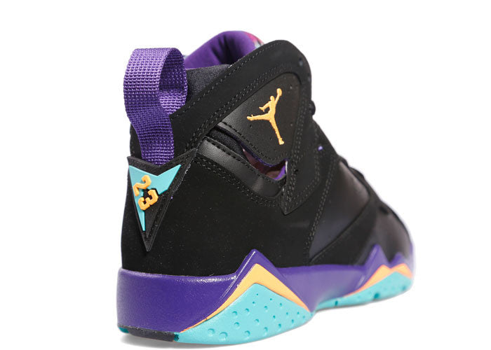 Air Jordan 7 Retro Lola Bunny (GS)