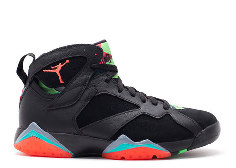 "Air Jordan 7 Retro 30th ""Barcelona Nights"" Mens"