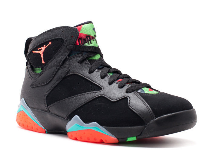 buy online 91d1c 73ed2 Air Jordan 7 Retro 30th