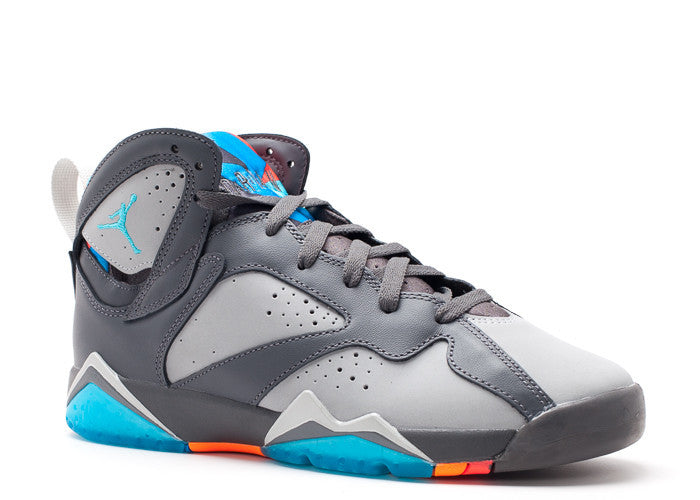 "Air Jordan 7 Retro 30TH ""Barcelona Days"" GS"