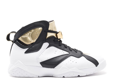"Air Jordan 7 Retro ""C&C Mens"