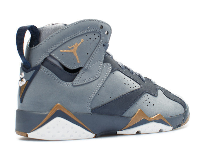 "Air Jordan 7 Retro GG ""Maya Moore"""