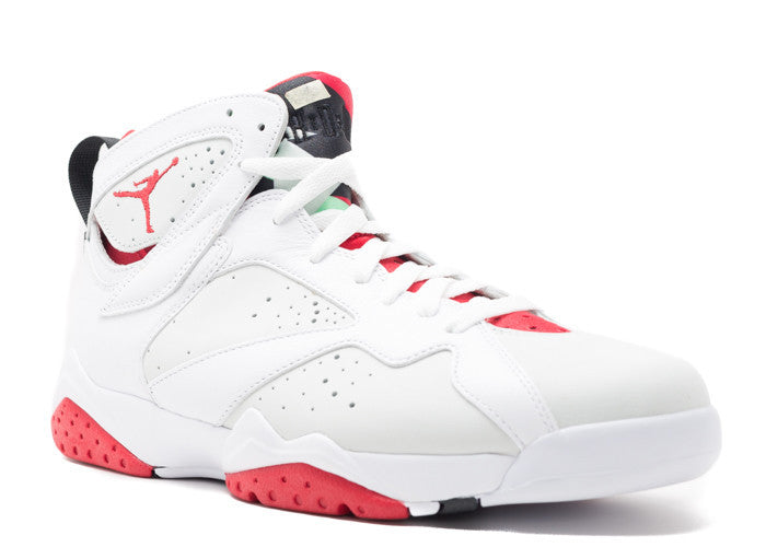 "Air Jordan 7 Retro ""Hare"" GS (2015)"