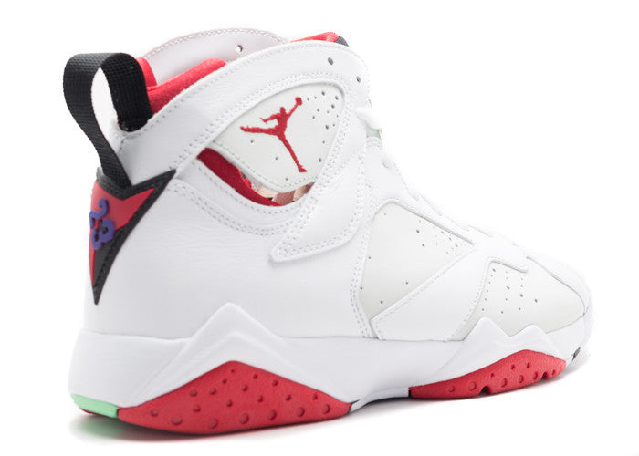 Air Jordan 7 Retro Hare (2015)