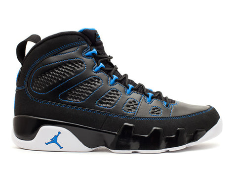 hot sale online 5c924 33f7a Air Jordan 9 – Kickzr4us