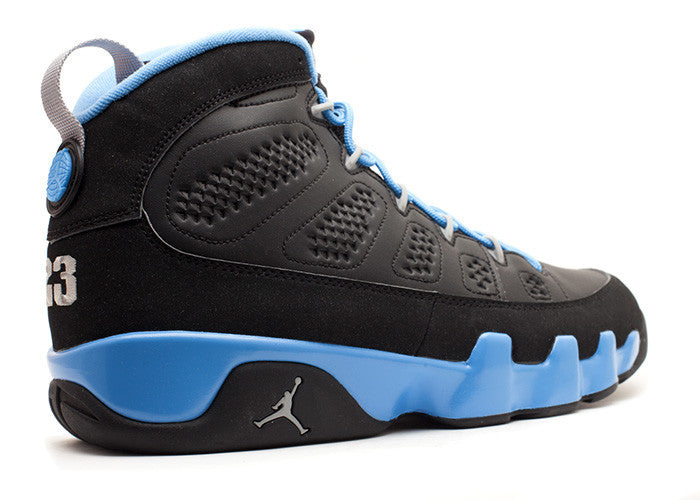 premium selection a518d 89d1e Air Jordan 9 Retro