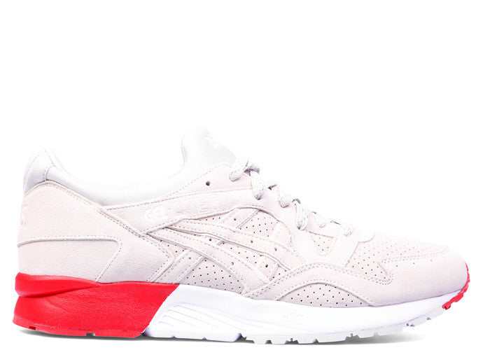 best loved e1399 0d15a asics-gel-lyte-5-concepts-cream-white-red-9920131.jpgv1468861376