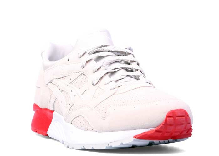 "Asics Gel Lyte 5 ""Concepts 8 Ball"