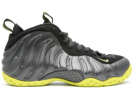 Air Foamposite One Cactus