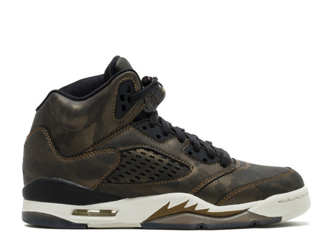 Air Jordan 5 Retro Heiress GS
