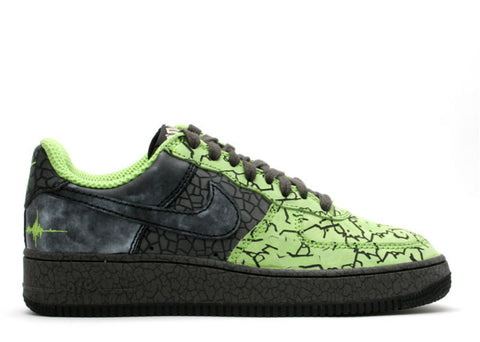 nike air force 1 low philippines earthquake