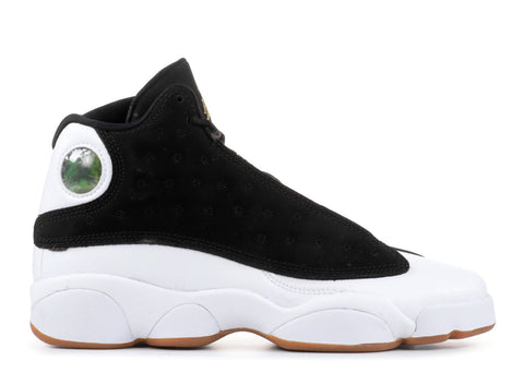 Air Jordan 13 Retro ''Gum Bottom''GG