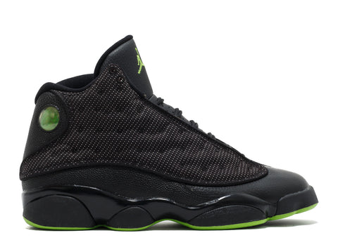Air Jordan 13 Retro Altitude 2010