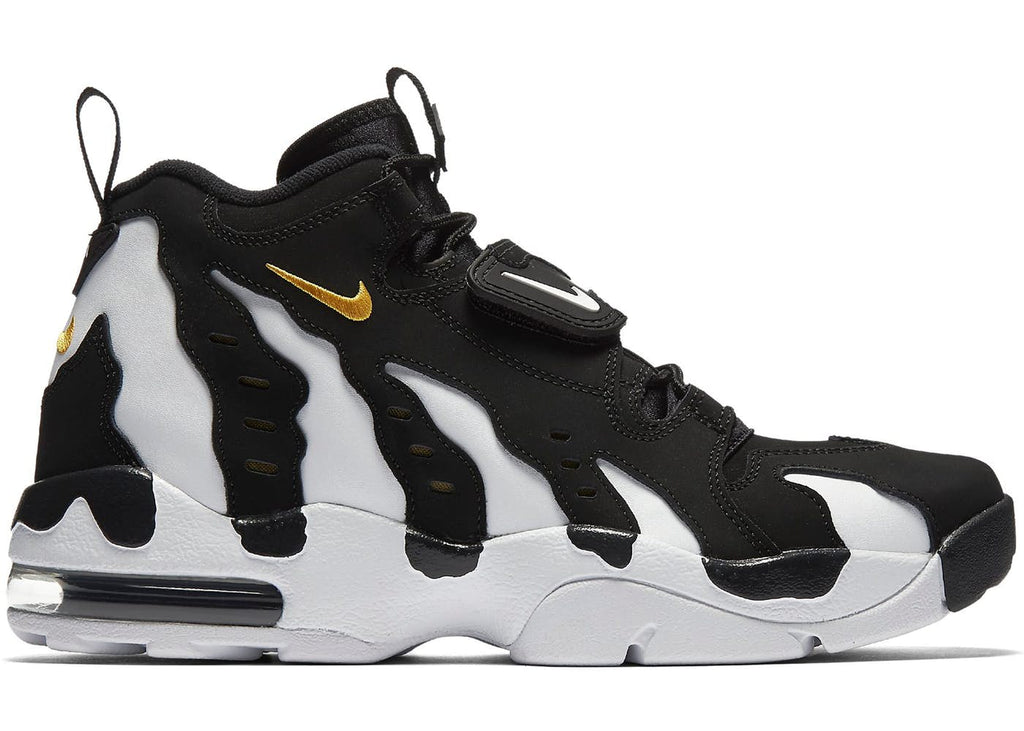new arrival 59b17 66705 ... where to buy nike air dt max 96 781ef 051f3